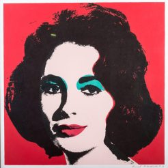 Andy-Warhol_-Liz_-1966_-Offset-Lithograph-on-paper_-59x59--2