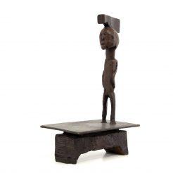Igael Tumarkin, Bronze - 55 x 34 x 19 cm - 2A