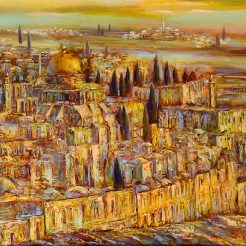 Mark-Tochilkin_-Oil-on-Canvas---60-x-140-cm---18