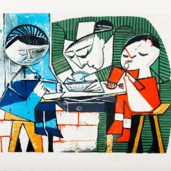 Pablo-Picasso-Lithograph-from-the-original-painting-56x75-cm-1024x742-1.jpg